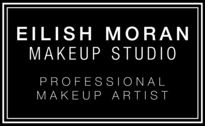 Eilish Moran Makeup Studio